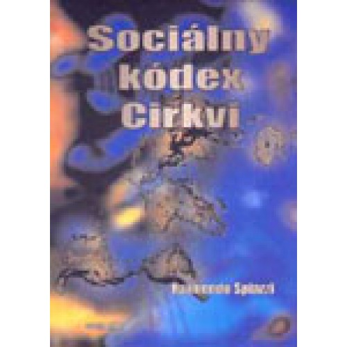 Sociálny kódex Cirkvi