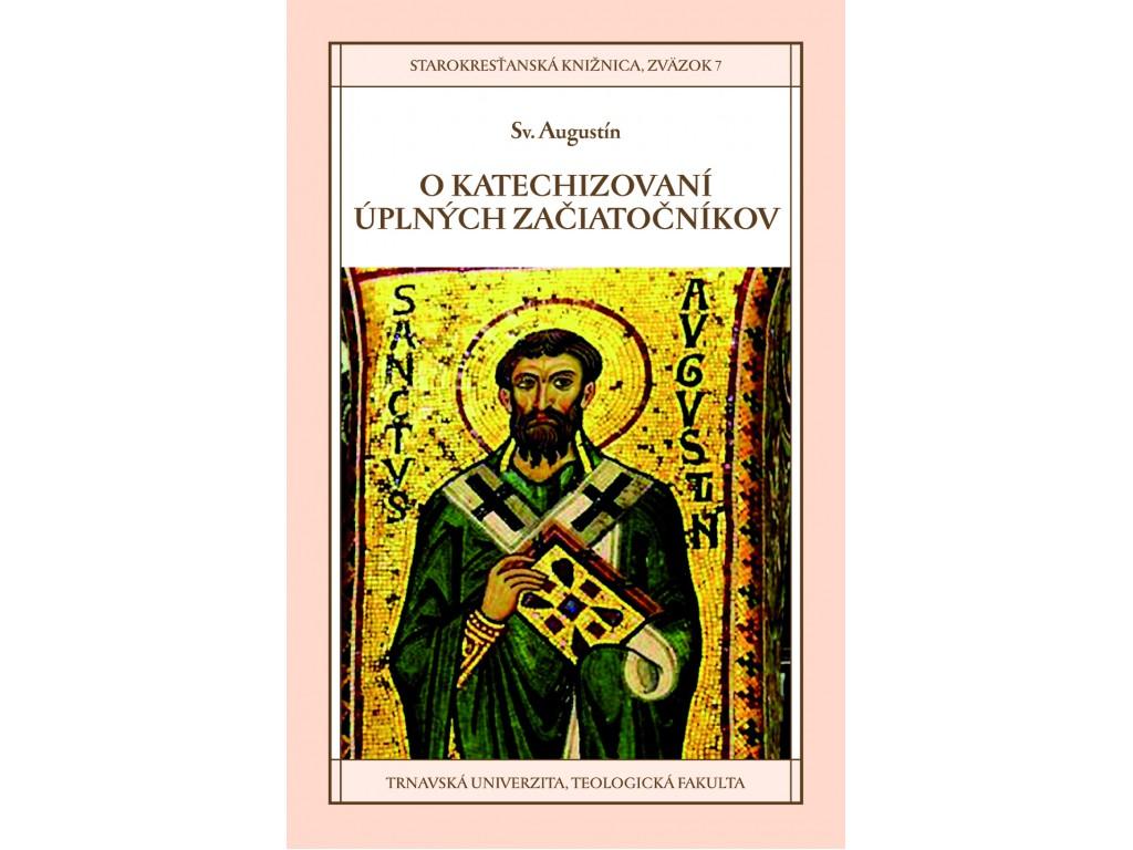 Kresťanské datovania kázeň