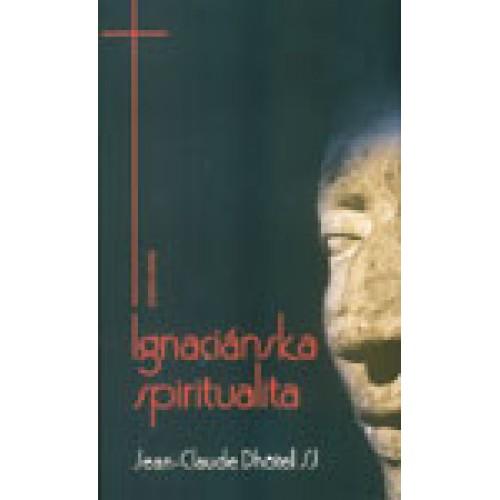 Ignaciánska spiritualita